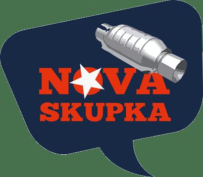 Выкуп автомобильных катализаторов - Нова Скупка